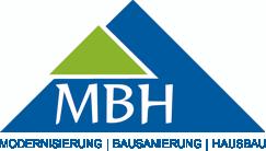 Ausbau und Bausanierung Rostock und MV